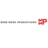 Mind Work Productions