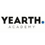 Yearth Academy